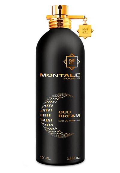 Oud Dream Eau de Parfum  by Montale