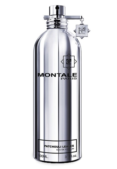 Patchouli Leaves  Eau de Parfum  by Montale