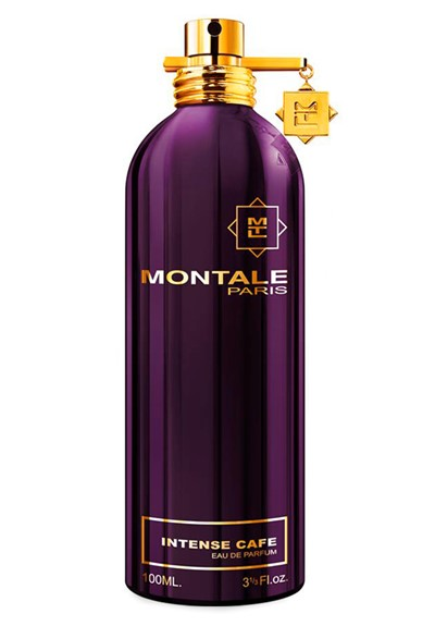 Intense Cafe  Eau de Parfum  by Montale