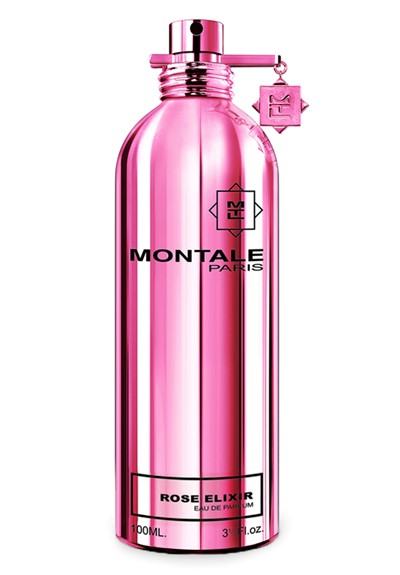 Roses Elixir Eau de Parfum  by Montale