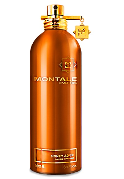 Honey Aoud Eau de Parfum  by Montale