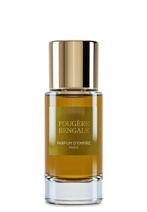Fougere Bengale Eau de Parfum by Parfum d'Empire