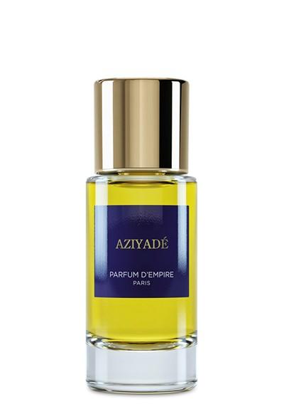 Aziyade Eau de Parfum  by Parfum d'Empire