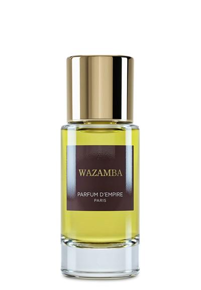 Wazamba Eau de Parfum  by Parfum d'Empire