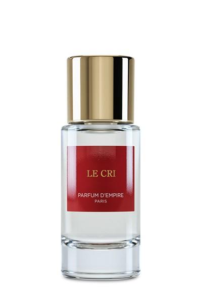 Le Cri De La Lumiere Eau de Parfum  by Parfum d'Empire