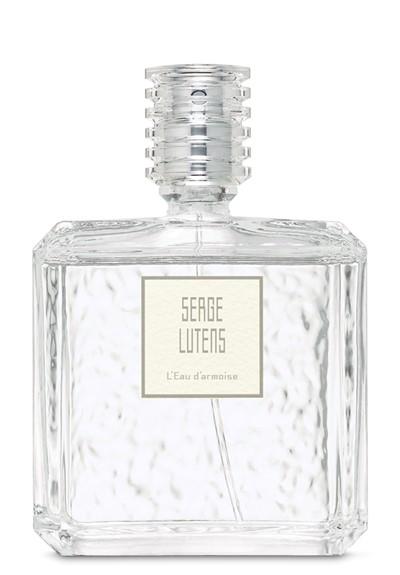 L'Eau d'Armoise Eau de Parfum  by Serge Lutens