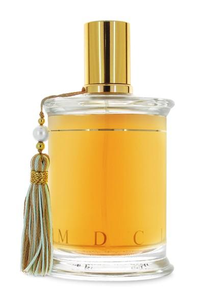 Promesse de l'Aube Eau de Parfum  by Parfums MDCI