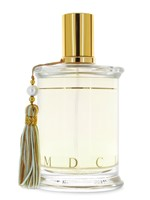 Invasion Barbare by Parfums MDCI