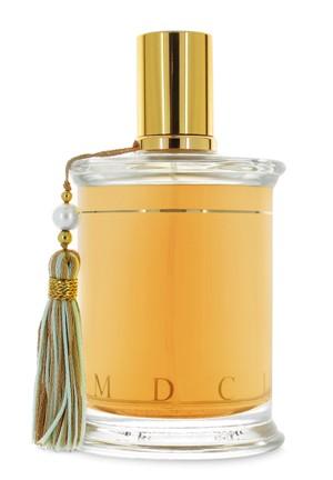 Peche Cardinal Eau de Parfum by Parfums MDCI