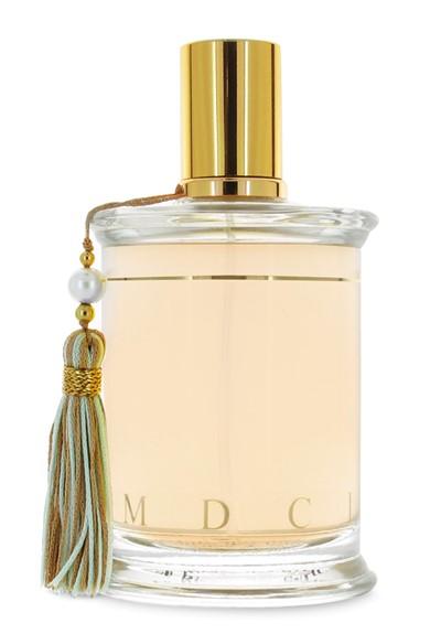 Vepres Siciliennes Eau de Parfum  by Parfums MDCI