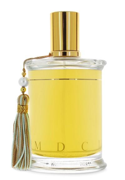 La Belle Helene Eau de Parfum  by Parfums MDCI