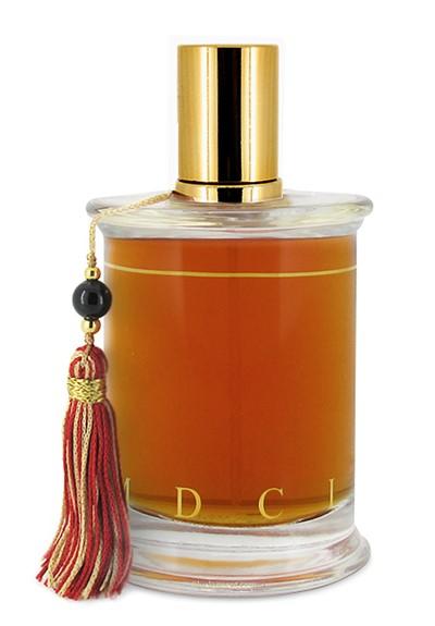Chypre Palatin Eau de Parfum  by Parfums MDCI