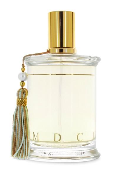 Nuit Andalouse Eau de Parfum  by Parfums MDCI