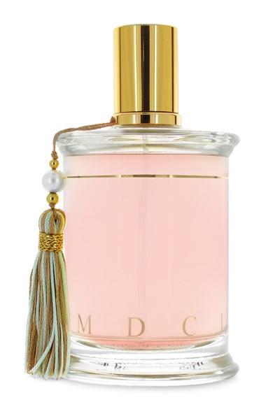 Cio Cio San Eau de Parfum  by Parfums MDCI