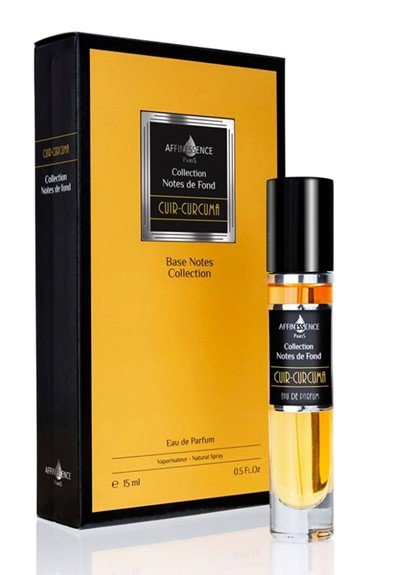 Affinessence 6-piece sampler   by Luckyscent Gifts With Purchase