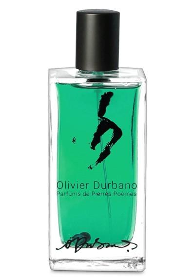 Jade Eau de Parfum  by Olivier Durbano