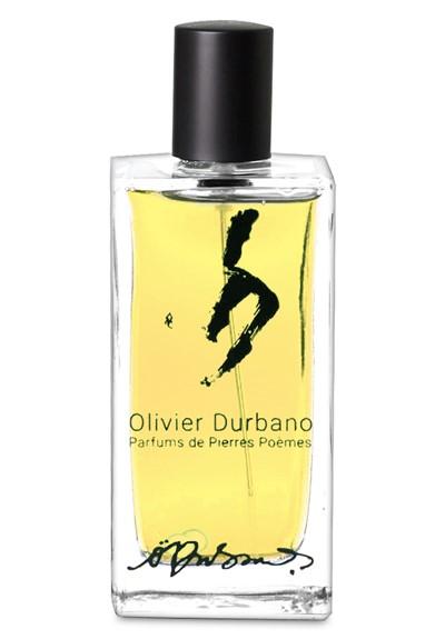 Lapis Philosophorum Eau de Parfum  by Olivier Durbano