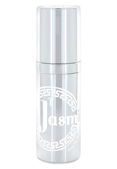 Jasmin - Eau de Parfum Eau de Parfum  by Bruno Acampora