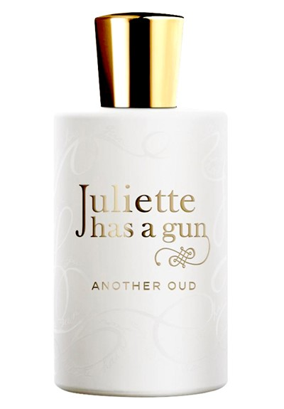 Another Oud  Eau de Parfum  by Juliette Has a Gun