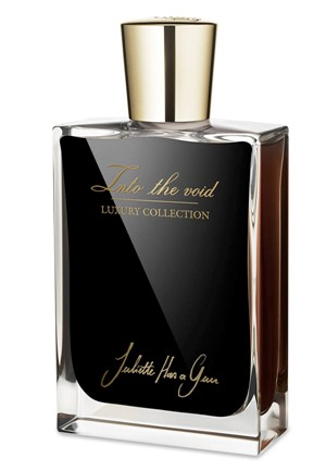 Into The Void Eau de Parfum by Juliette Has a Gun