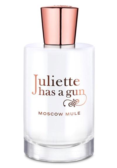 Moscow Mule Eau de Parfum  by Juliette Has a Gun