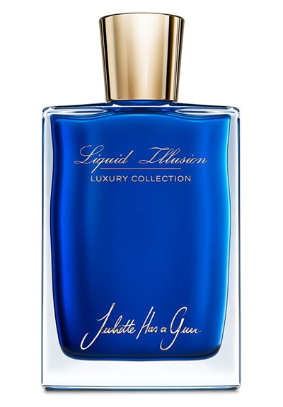 Liquid Illusion  Eau de Parfum  by Juliette Has a Gun