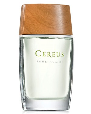 No. 6  Eau de Toilette  by Cereus
