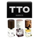 TTO Mini Oils Set by Nasomatto
