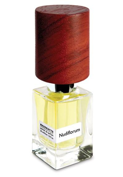 Nudiflorum Extrait de Parfum  by Nasomatto