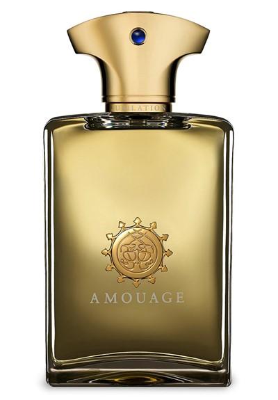 Jubilation Xxv Eau De Parfum By Amouage Luckyscent