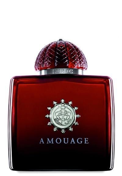 Lyric for Women Eau de Parfum  by Amouage