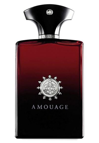 Lyric for Men Eau de Parfum  by Amouage