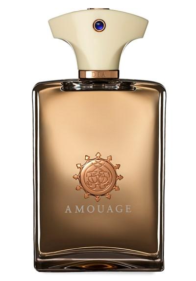 Dia Man Eau de Parfum  by Amouage