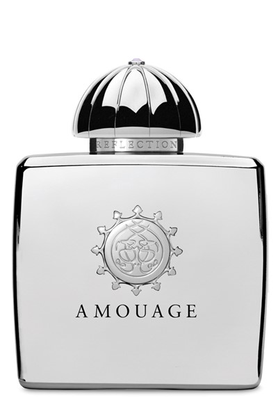 Reflection Woman  Eau de Parfum  by Amouage