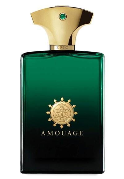 Epic Man Eau de Parfum  by Amouage