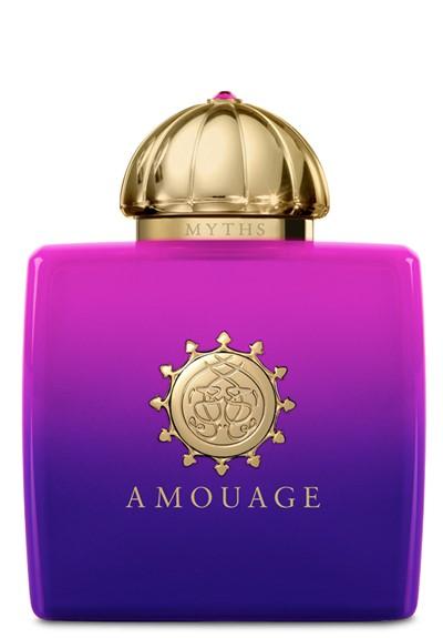 Myths Woman Eau de Parfum  by Amouage