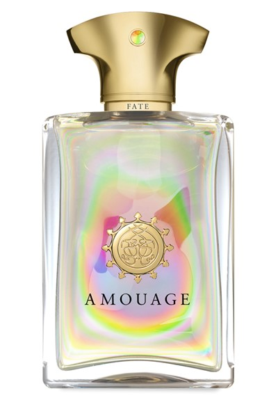 Fate Man  Eau de Parfum  by Amouage