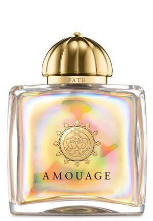 Fate Woman Eau de Parfum by Amouage