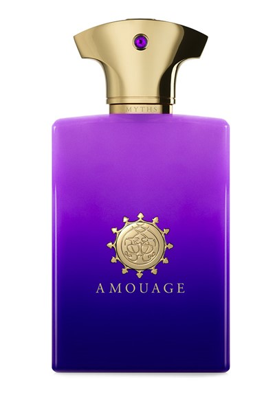 Myths Man  Eau de Parfum  by Amouage