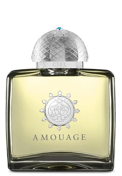 Ciel Woman Eau de Parfum  by Amouage