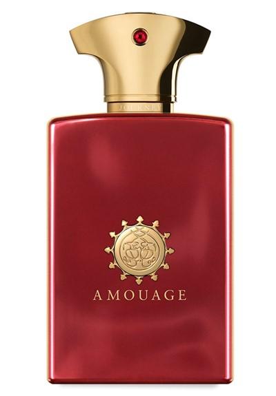 Journey Man Eau de Parfum  by Amouage