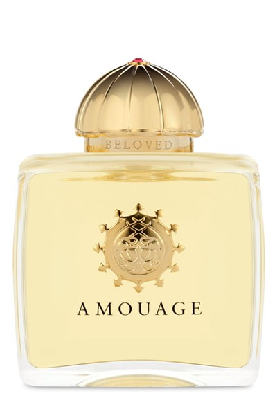 Beloved Woman  Eau de Parfum  by Amouage