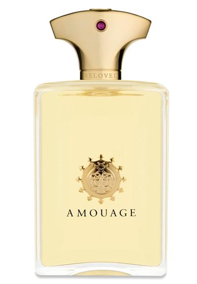 Beloved Man Eau de Parfum  by Amouage