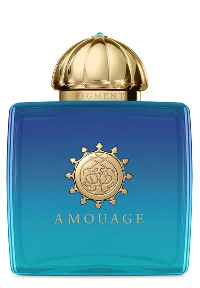 Figment Woman Eau de Parfum  by Amouage