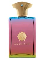 Shop Amouage In Fragrances Mens And Bath Body Wellness Luckyscent