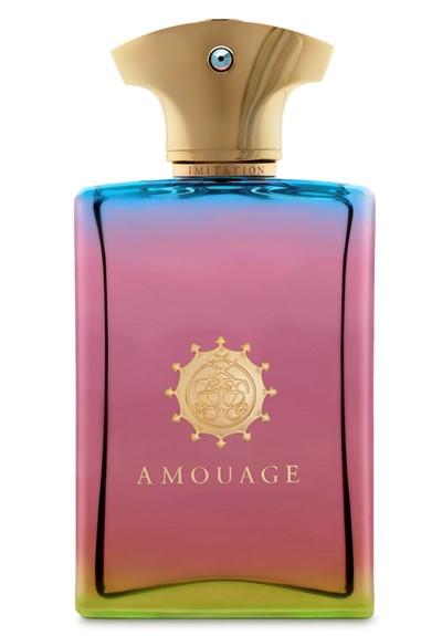 Imitation Man Eau de Parfum  by Amouage