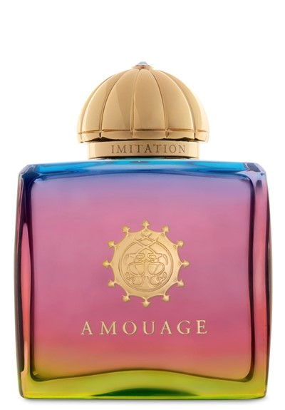 Imitation Woman  Eau de Parfum  by Amouage