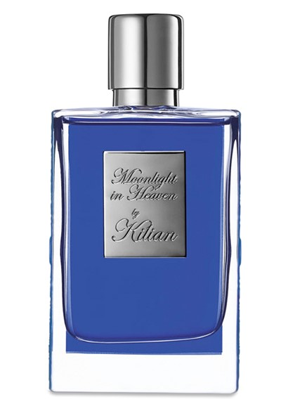 Moonlight in Heaven  Eau de Parfum  by By Kilian