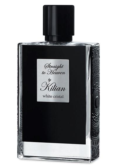 Straight to Heaven Eau de Parfum - L'Oeuvre Noire Collection  by By Kilian