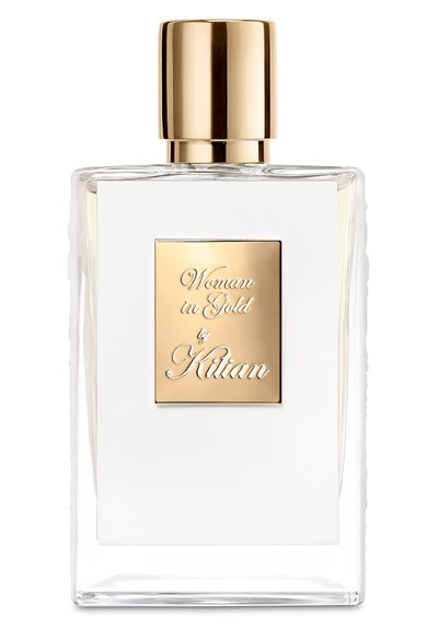 Woman in Gold  Eau de Parfum  by By Kilian